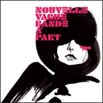 Nouvelle Vague - Bande A' part