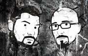 Νέο αλμπουμ για τους Ominus & DJ 'S'