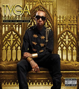 Tyga – Careless World: Rise of the Last King - Απόψεις