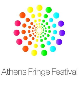 Athens Fringe Festival 2011 - Smile in the Mind - Mουσική