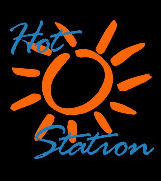 HotStation.gr: Off the air