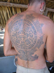 http://www.hotstation.gr/images/articles/tattoo/tattoo_back.jpg
