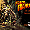 Play Pazzo Francesco, Escape from Rakot