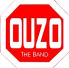 Ouzo The Band Ouzotheband music