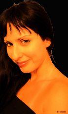 Η Mary_J κάθε Πέμπτη βράδυ στις 10, για 2 ώρες στο μικρόφωνο του HotStation.gr