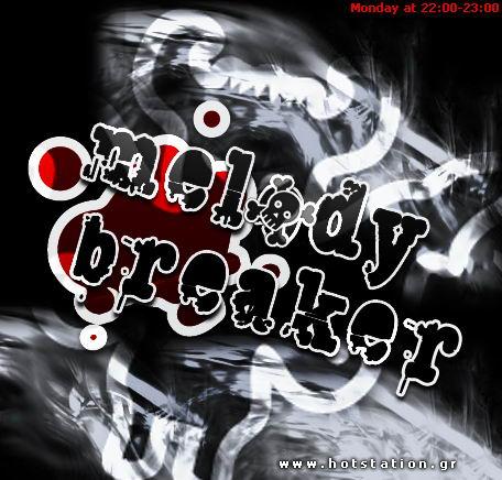 Melody Breaker